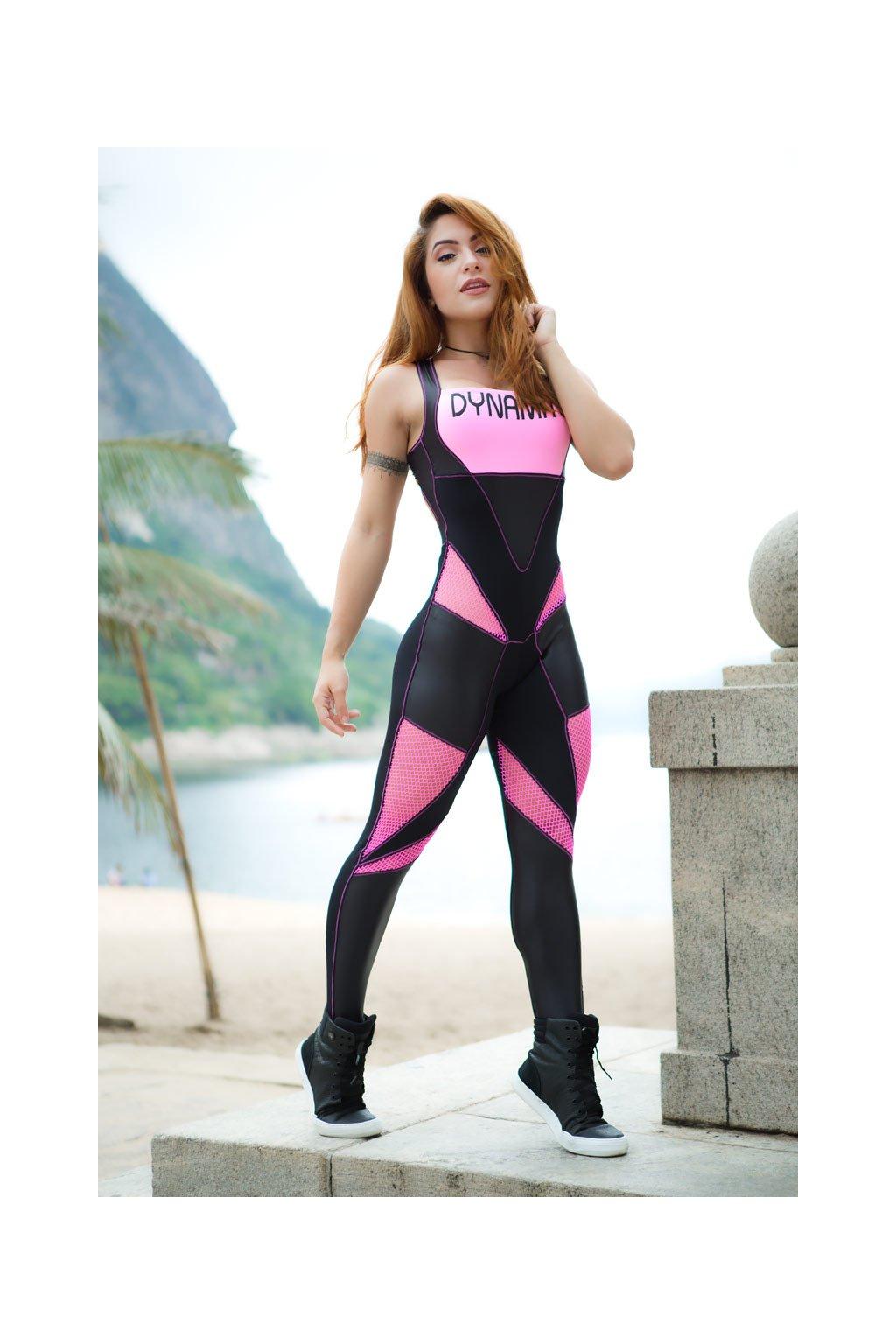 macacao pink flare preto rosa 800x1200