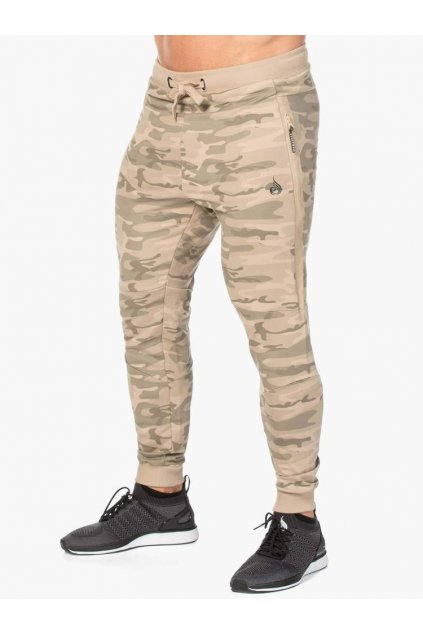 FLEECETRACKPANT TANCAMO 1 1000x1000