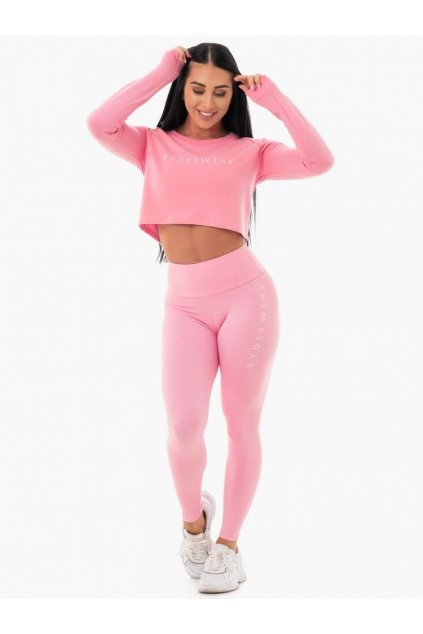 CROPPED SWEATER PINK 8 1000x1000