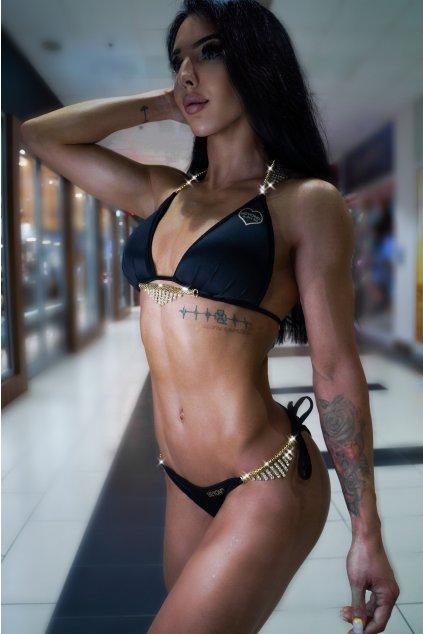 DESIRE bikini 1