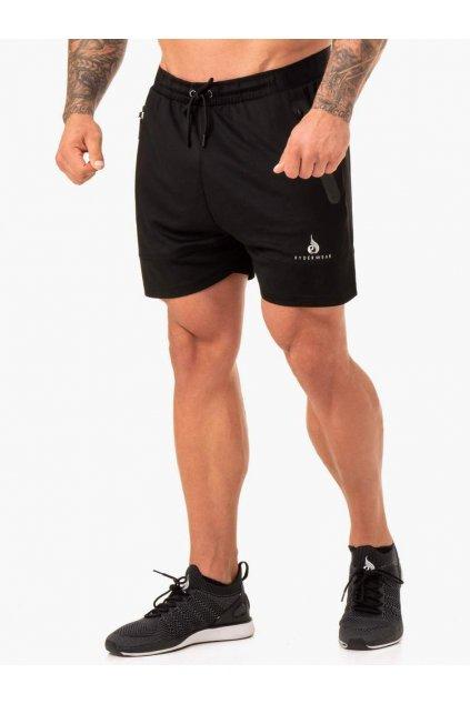 action mesh short black clothing ryderwear 316505 1000x1000