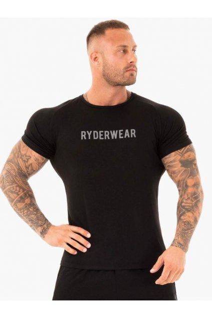 active t shirt black clothing ryderwear 278934 1000x1000