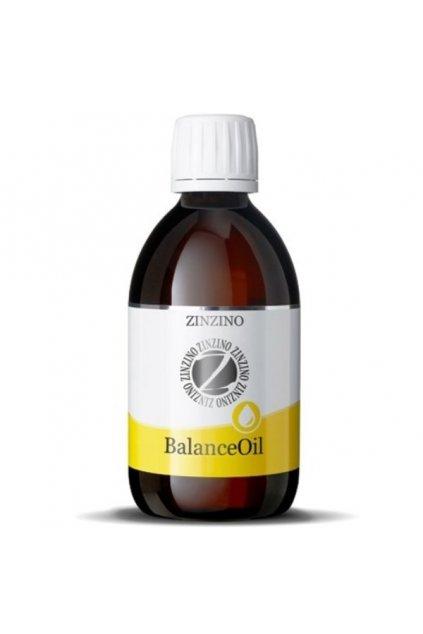 zinzino balanceoil citron