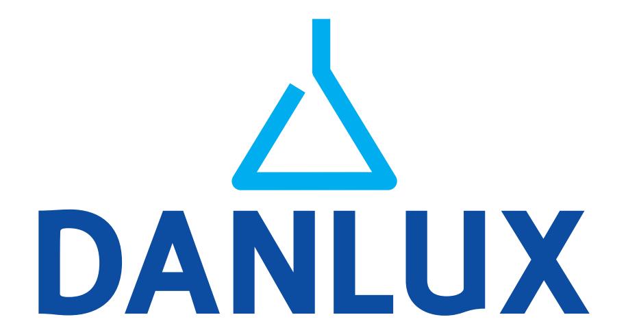 Danlux.cz