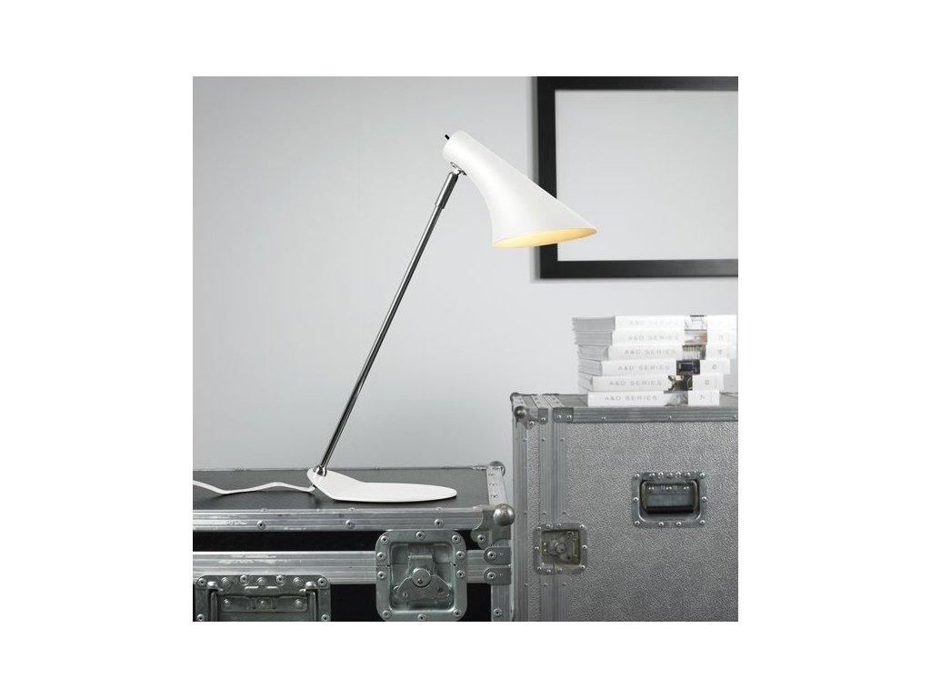 Stolní lampa Vanila 72695001