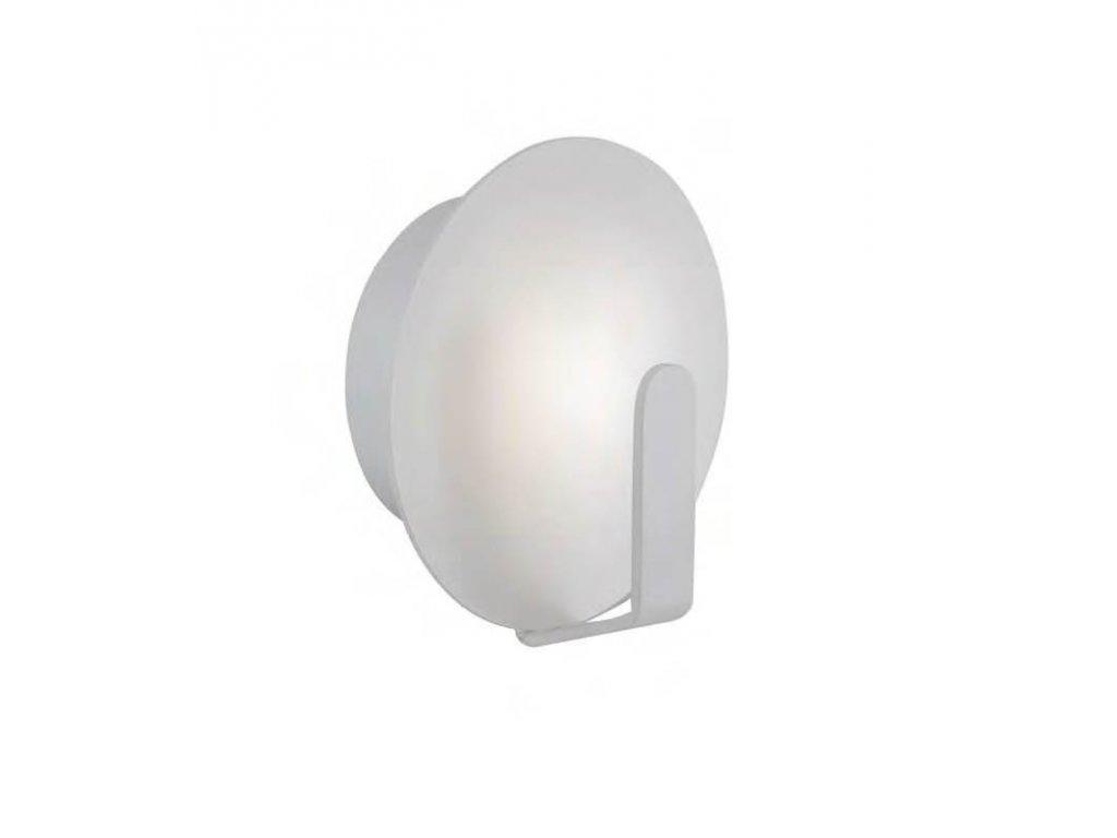 Nástěnné svítidlo Cub 9737-95