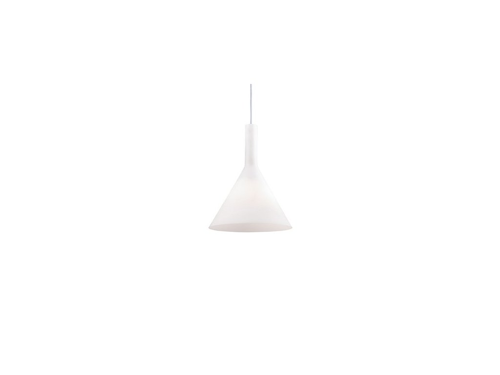 Lustr COCKTAIL SP1 SMALL BIANCO