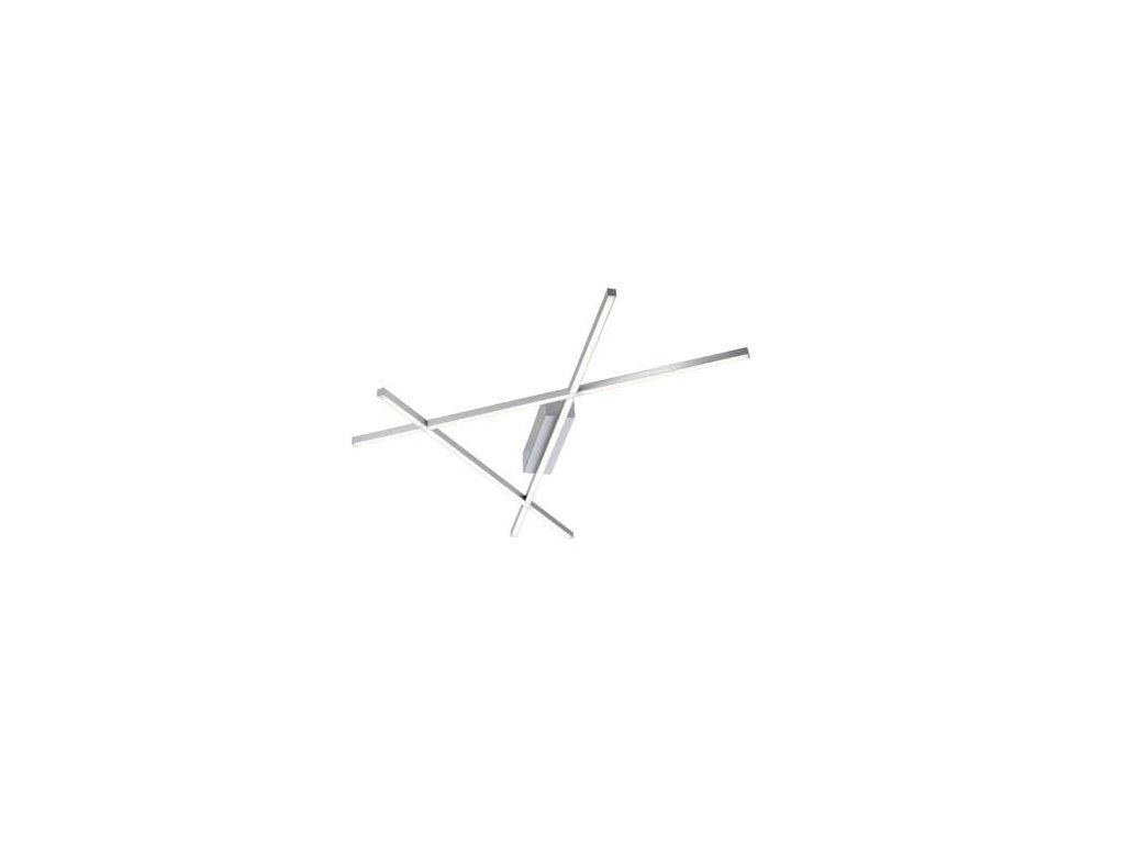 Stropní svítidlo Stick 8051-55
