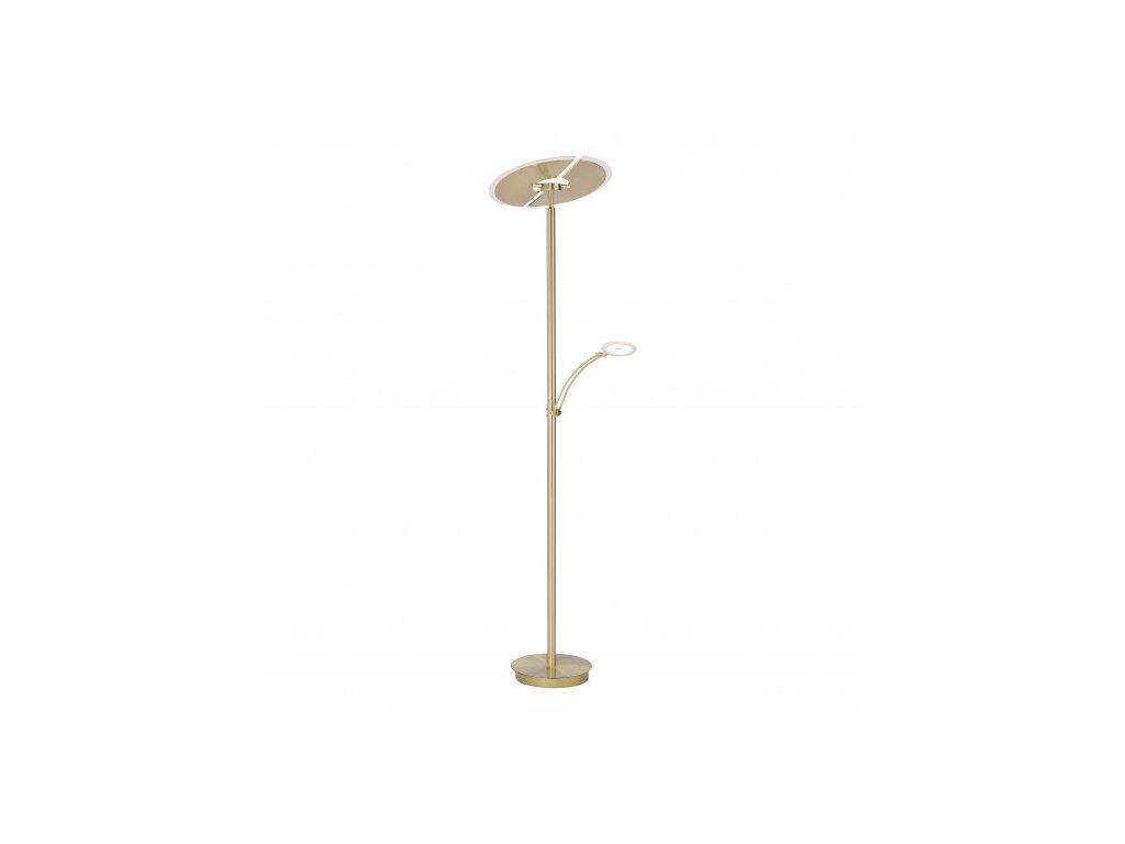 Stojací lampa Artur 660-60
