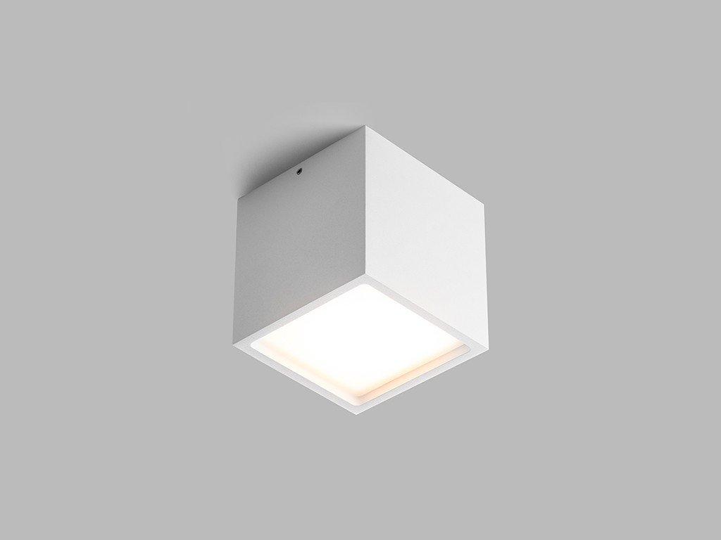 856 cube w