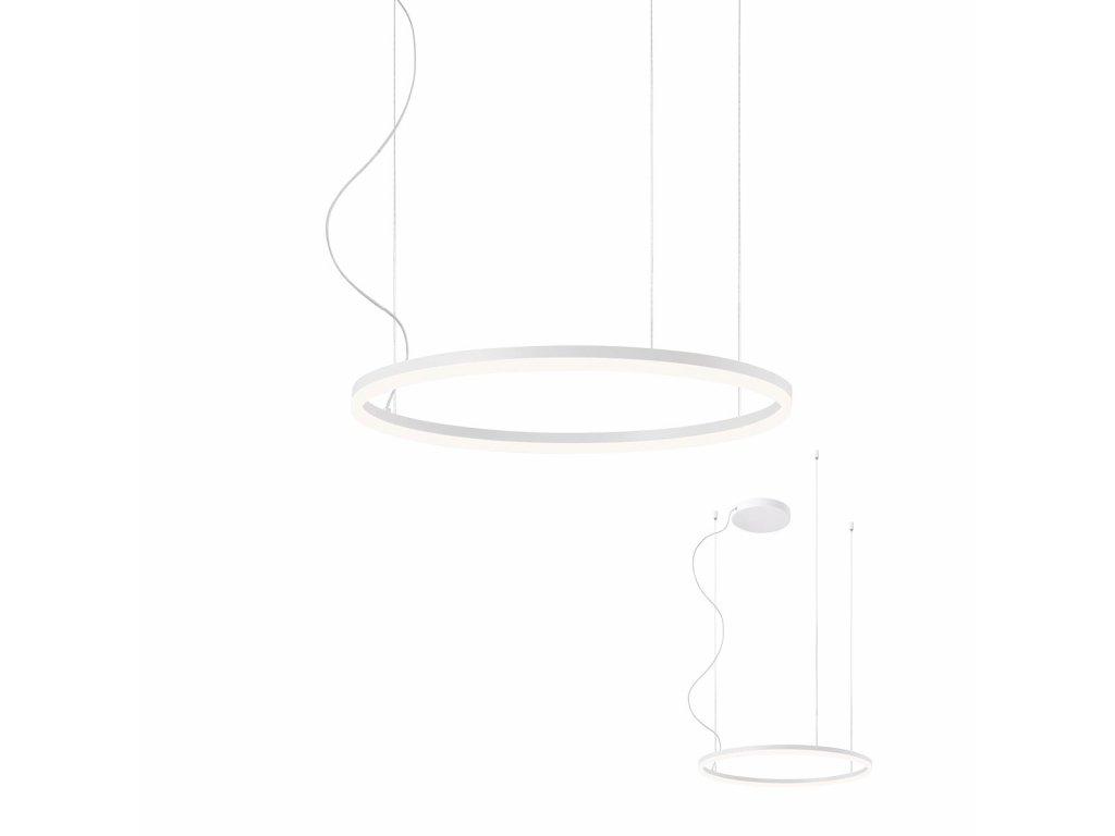 závesné svietidlo torsion1 1200x1200