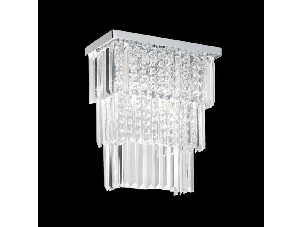 nastennyy svetilnik ideal lux martinez ap3 cromo 1