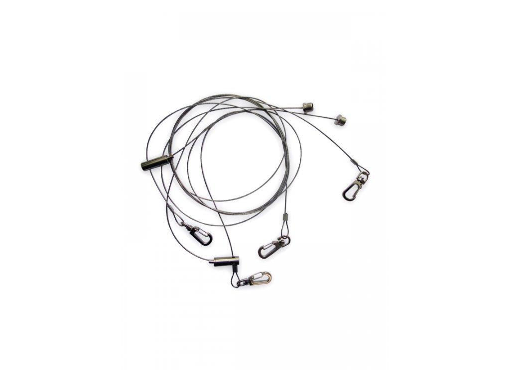 PL LAN zaves panelu 600x800px 72dpi