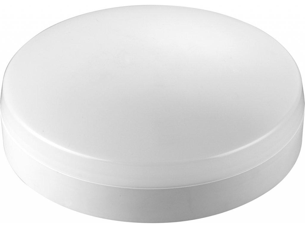 NOVOMAX LED svitidlo IP44