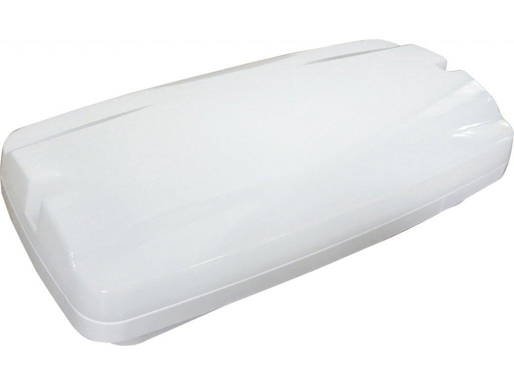 SAFEBOY LED nouzove svitidlo