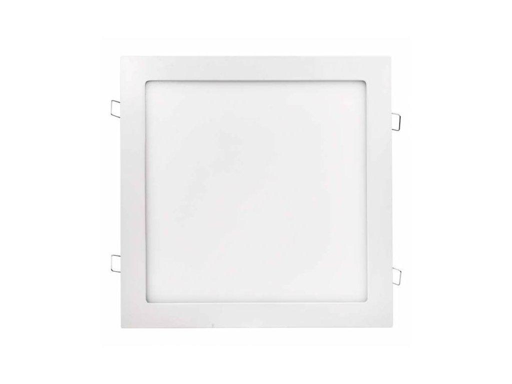 emos lighting zd2151 led panel 300 ctvercovy vestavny bily 24w tepla bila 1540212410 e01 8592920019382 60042