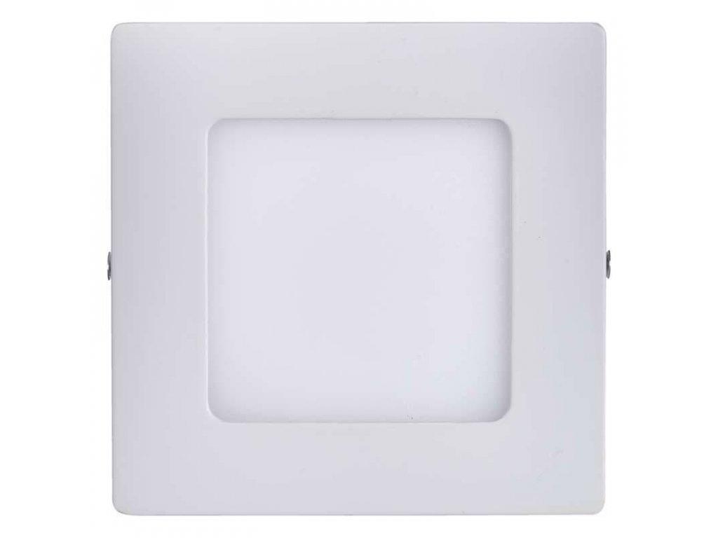 emos lighting zm6121 led panel 120 prisazeny bily 6w tepla bila 1539061050 e01 8592920023327 60000