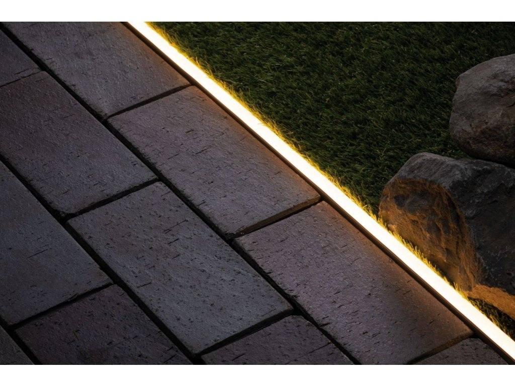 plug shine neon led pasek hlinikovy profil 1m 942 4.jpg.big