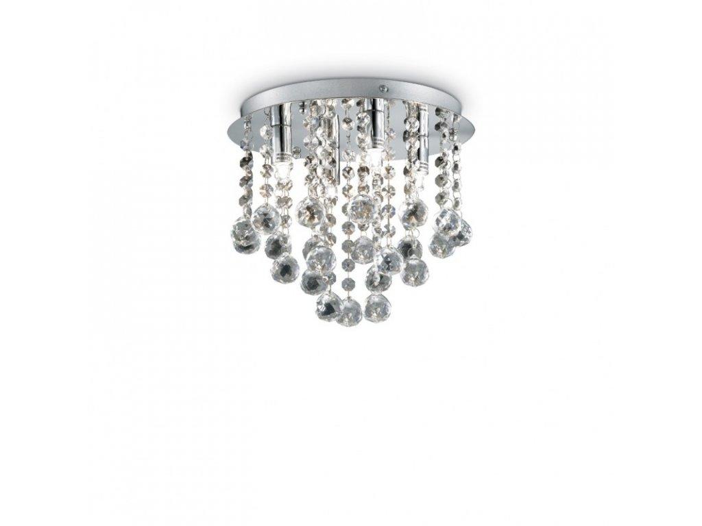 ideal lux bijoux pl4 089478