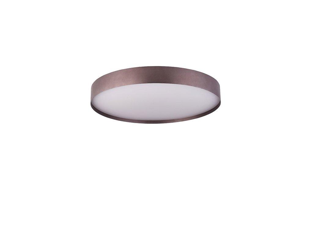 Stropní LED svítidlo SOFIE ø 60 cm