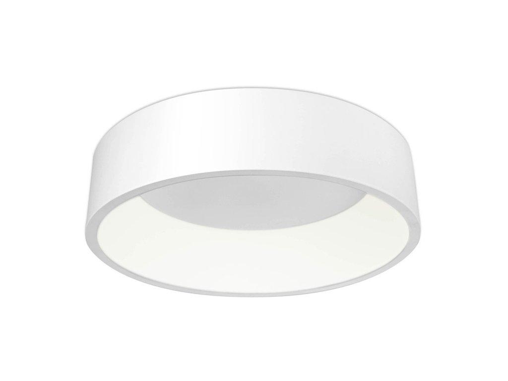 Stropní LED svítidlo KAJI ø 45,5 cm