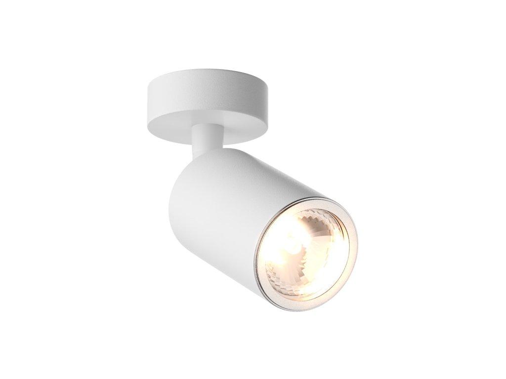 pol pl LAMPA WEWNETRZNA KINKIET ZUMA LINE TORI SL 3 20016 WH white 639 1