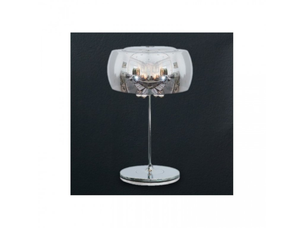 lampicka crystal table zuma line