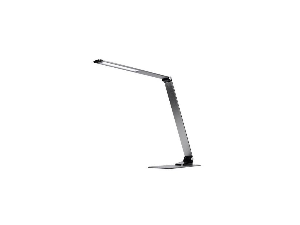 Stmívatelná stolní LED lampa s USB nabíjením