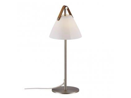 Stolní lampa Nordlux Strap 2020025001