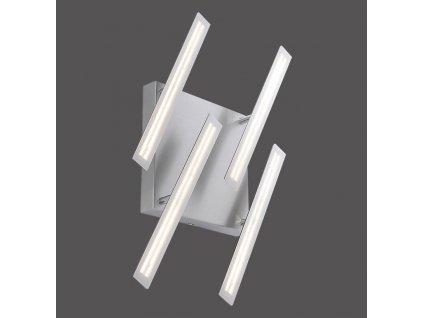 Paul Neuhaus 6953-55 Twist stropní svítidlo