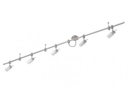Stropní svítidlo Acura 2841-55