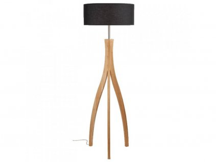 Stojací lampa Eron
