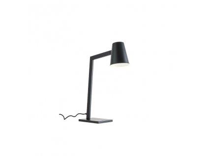 Stolní lampa Mingo