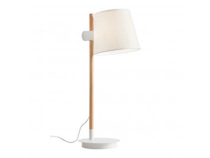 Stolní lampa Dia