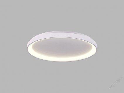 LED2 1271751