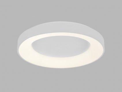 Stropní LED svítidlo BELLA ø 48 cm, bílá