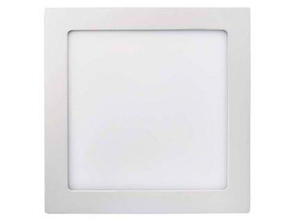 emos lighting zm6141 led panel 225 prisazeny bily 18w tepla bila 1539061070 e01 8592920023402 60011