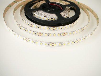 LED pásek 24V, 20W/m, 120LED/metr