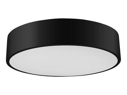 Stropní LED svítidlo RENY ø 40 cm