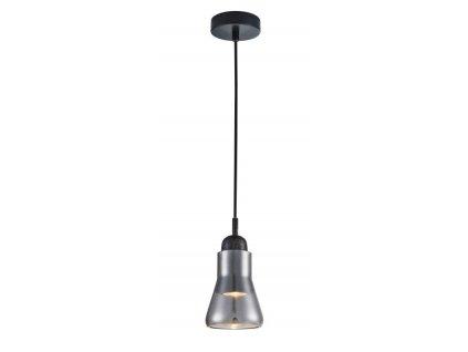 Závěsné svítidlo ERNA ø 10 cm