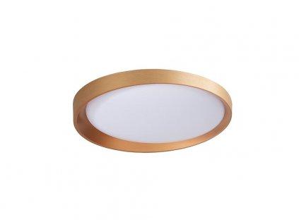 Stropní LED svítidlo ADEL ø 50 cm