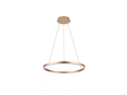 Závěsné LED svítidlo DONA ø 40 cm