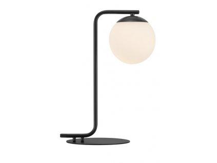 Stolní lampa GRANT ⌀ 14,5 cm, v. 41 cm