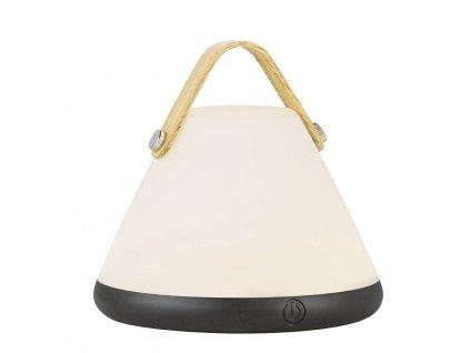 Přenosná lampa Nordlux Strap to go 46195001