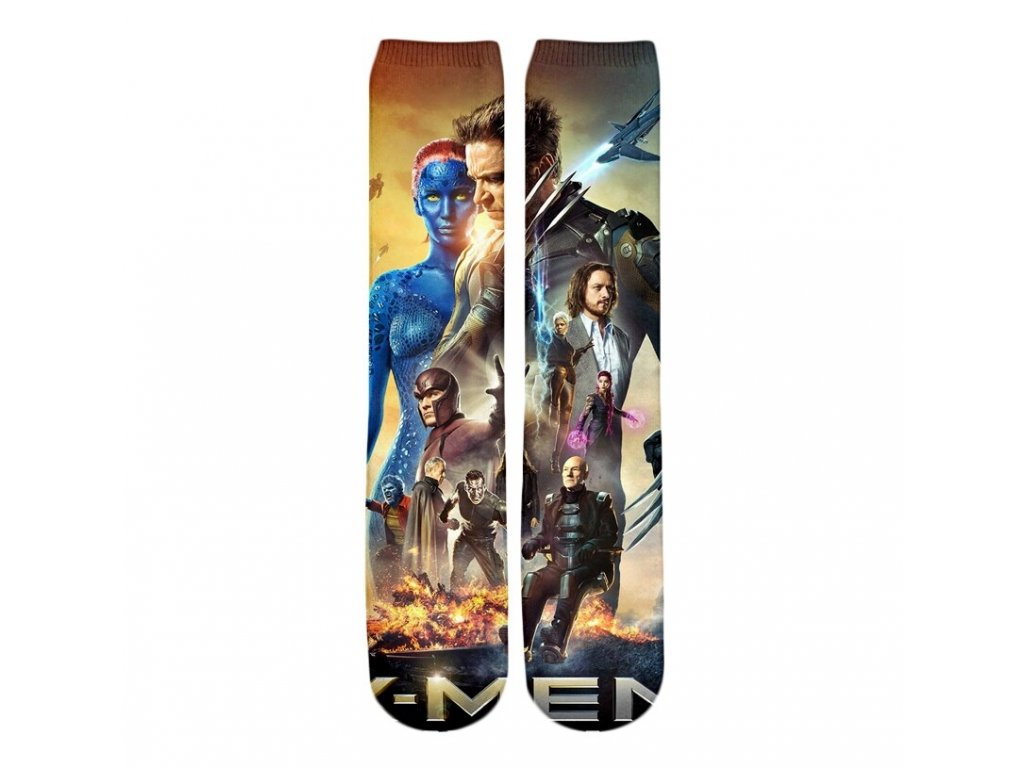 ponožky C men