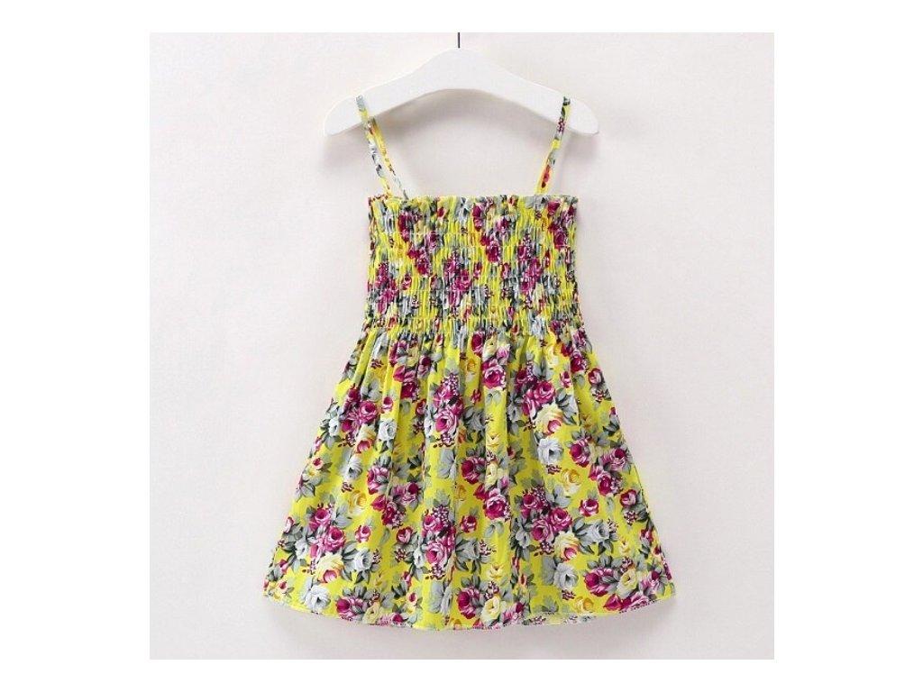 šaty bl5