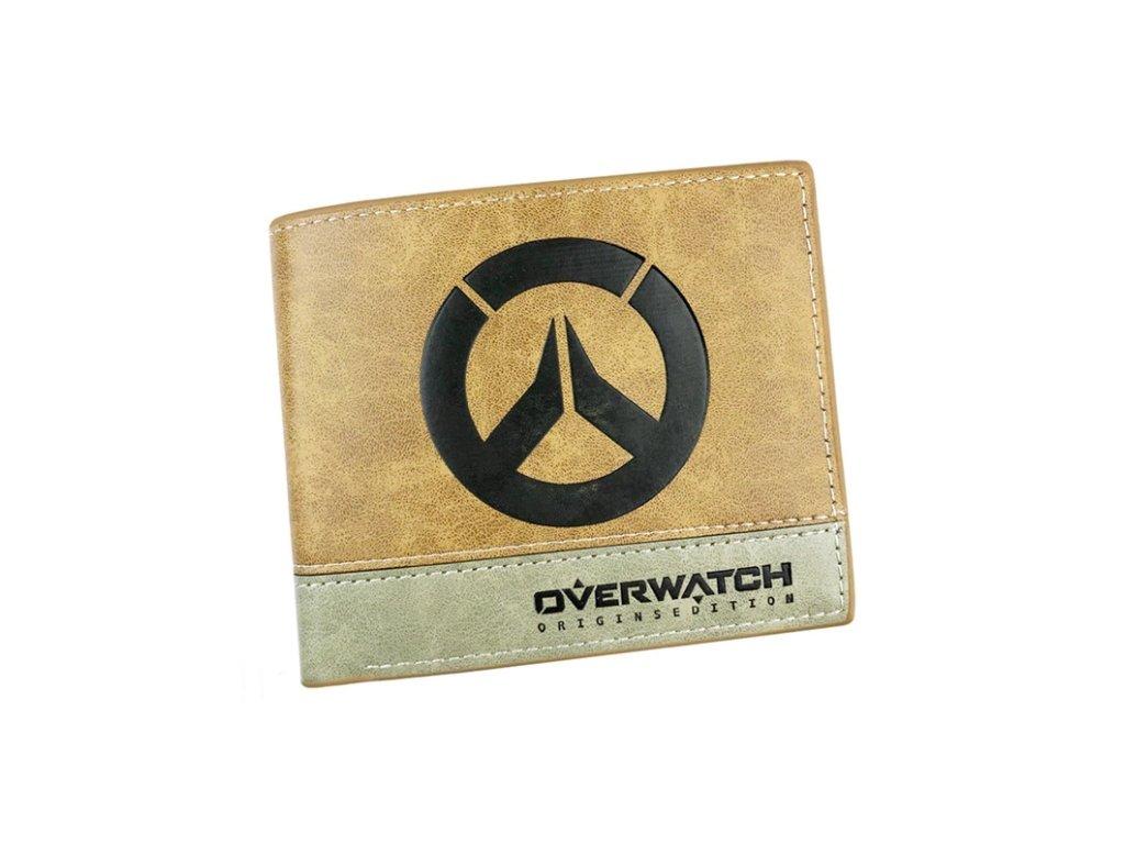 penezenka overwatch