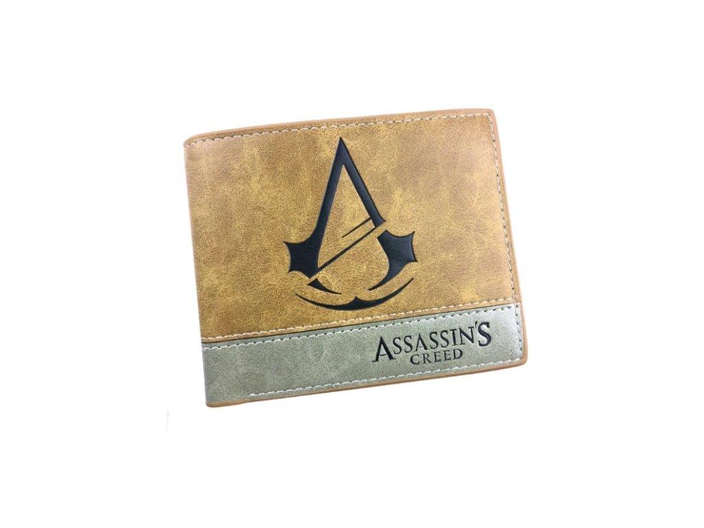 penezenka assassins creed