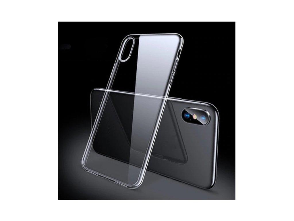 iphone kryt