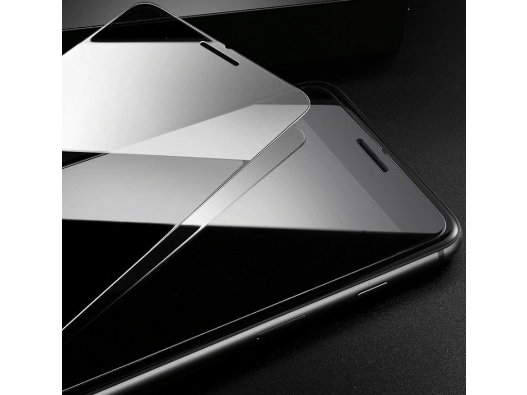 ochranné sklíčko iphone 4